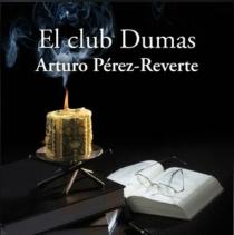 el-club-dumas.jpg