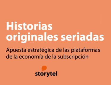 informe-storytel-audiolibros-contenidos-seriados.jpg