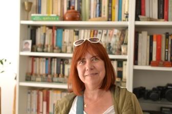 Carmen-Domingo-Escritora-no-llores-por-mí