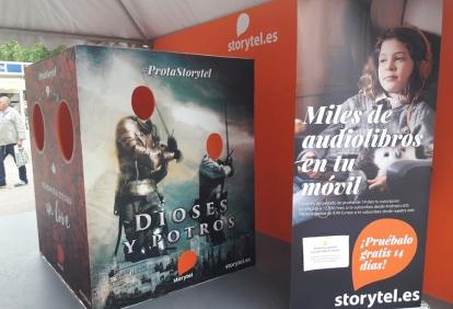 Stand-storytel-Feria-del-libro-de-Madrid1.jpg