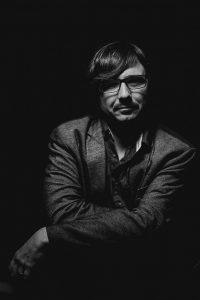 Claudio Cerdán - foto