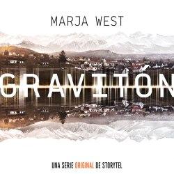 graviton.jpg