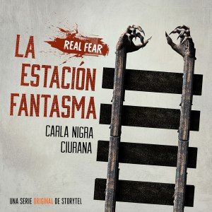 La-estacion-fantasma-storytel-real-fear