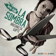 la-sombra-storytel-real-fear