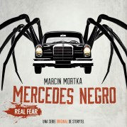 mercedes-negro-storytel-real-fear