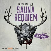 Sauna-requiem-storytel-real-fear