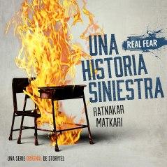 un-historia-siniestra-storytel-real-fear