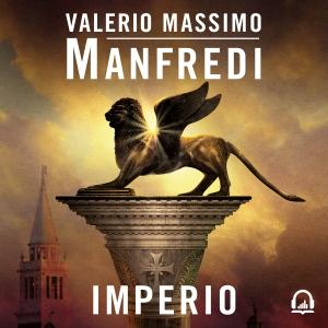 Imperio Valerio massimo Manfredi