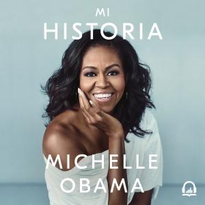 Mi-historia-Michelle-Obama