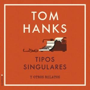 Tipos-singulares-Tom-Hanks