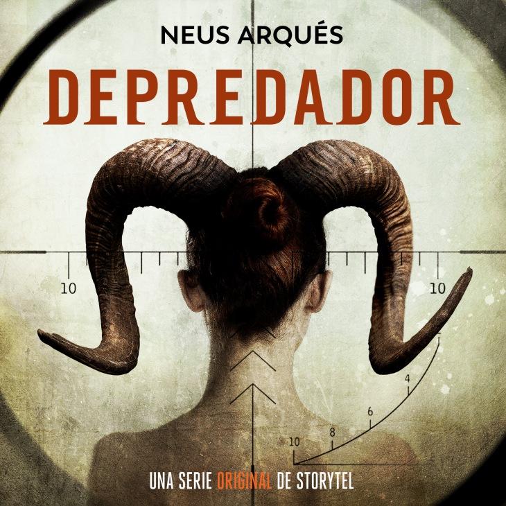 Audiolibro Depredador Neus Arques.jpg
