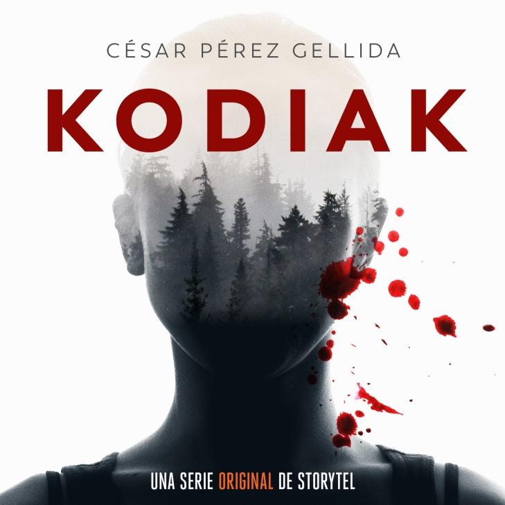 Audiolibro Kodiak Cesar Perez Gellida.jpg