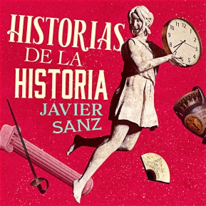 _Historias de la historia audiobook (2)