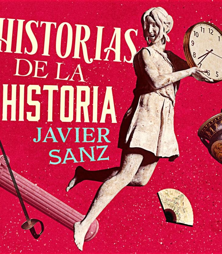 audiolibro_historias_de_la_historia