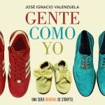 607b4ebc799 Vintage Alden Marrón Mocasines Sin Cordones Zapatos Hombre US 10 ...