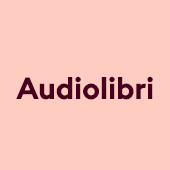 audiolibro_en_italiano_storytel