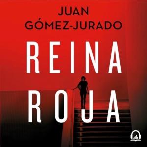 audiolibro_reina_roja