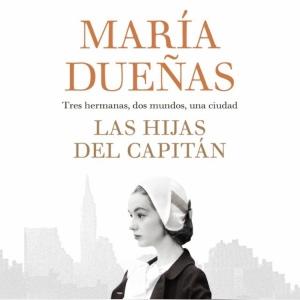 audiolibro_las_hijas_del_capitán