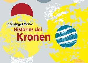 historias_del_kronen_audiolibro_storytel