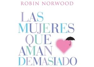 audiolibro_las_mujeres_que_aman_demasiado