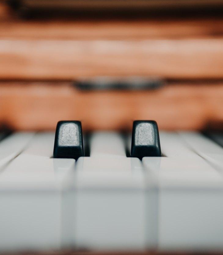 audiolibros_de_musica
