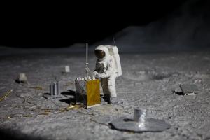audiolibros-moon-luna-storytel