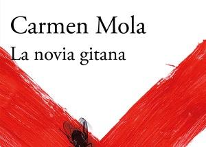 carmen_mola_la_novia_gitana_storytel