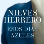 dias_azules_nieves_herrero_audiolibro_storytel