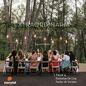 extraordinaria_storytel