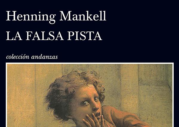 La-falsa-pista-Henning-Mankell-Storytel