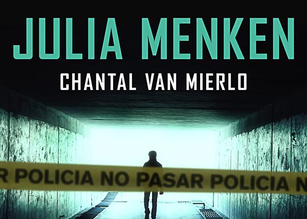 julia_menken_storytel