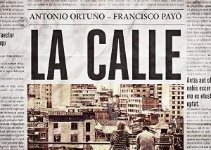 la-calle-audioserie-storytel